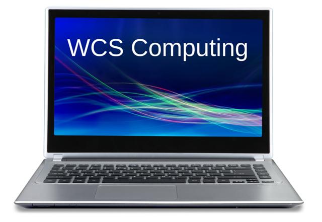WCS Computing